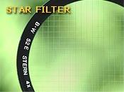 فیلترهای اپتیکی برای دوربین های دیجیتال – قسمت چهارم