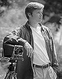 معرفی عکاس: رالف هورن Rolfe Horn