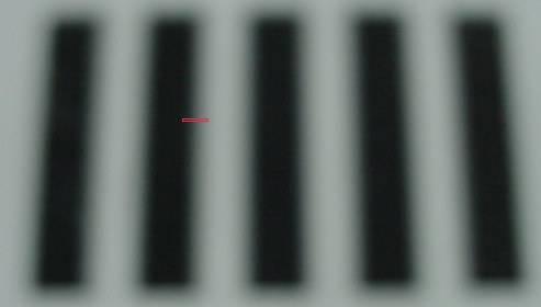 سیستم فوکوس خودکار چگونه کار می کند؟