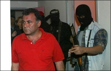 آلفرد یعقوب زاده، عکاس آژانس سیپا، در نوار غزه ربوده شد