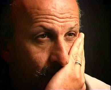 نمایش فیلم مستند درباره «رضا دقتی» در موزه هنرهای معاصر