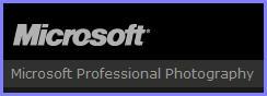 چند ابزار مفید از مایکروسافت