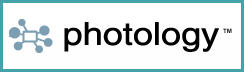 Photology، جستجوی آسان عکسها؟