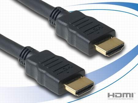فرمت HDMI چیست؟