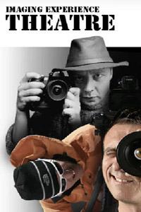 تئاتر تجربههای تصویری در فتوکینا ۲۰۰۸