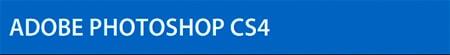 بررسی اولیه CS4 توسط سایت عکاسی