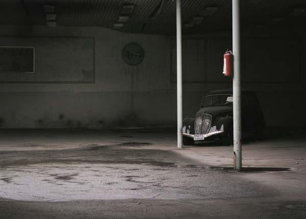 ۱.ماشین