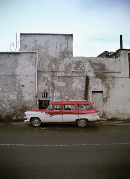 ۲.ماشین