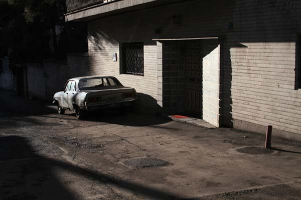۳٫ماشین