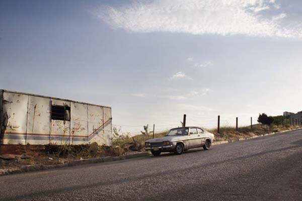 ۴.ماشین