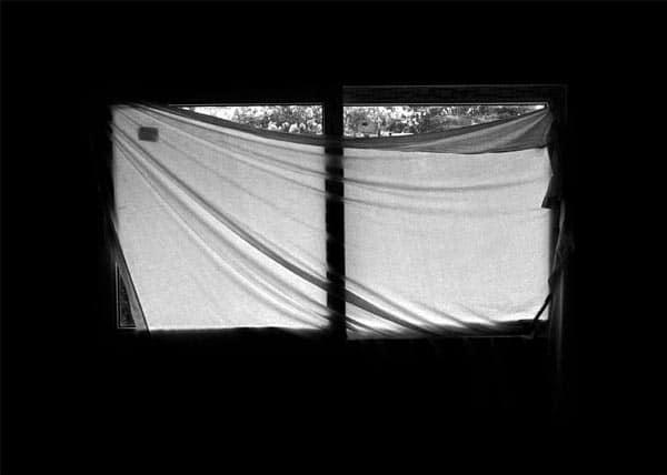 ۱.پنجره