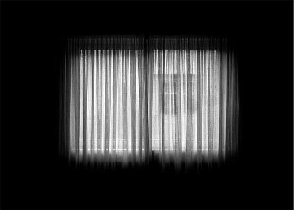 ۳.پنجره