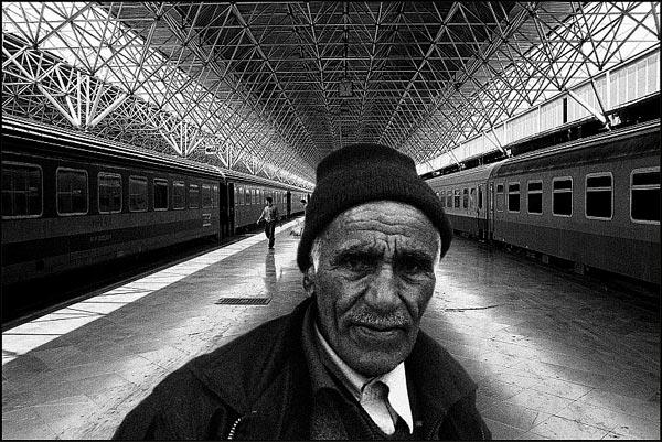 سروش موسوی سپهر – عکس ۴