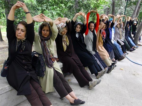 سیدرضا سیدحسینی