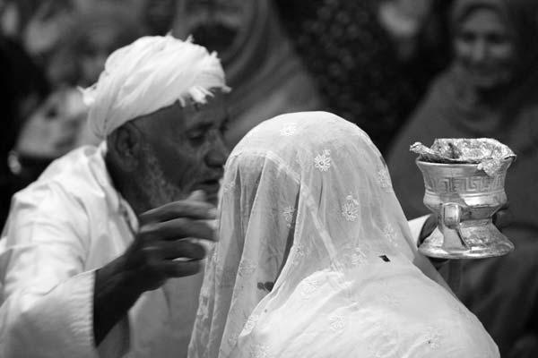 احمد بازماندگان قشمی – عکس ۳