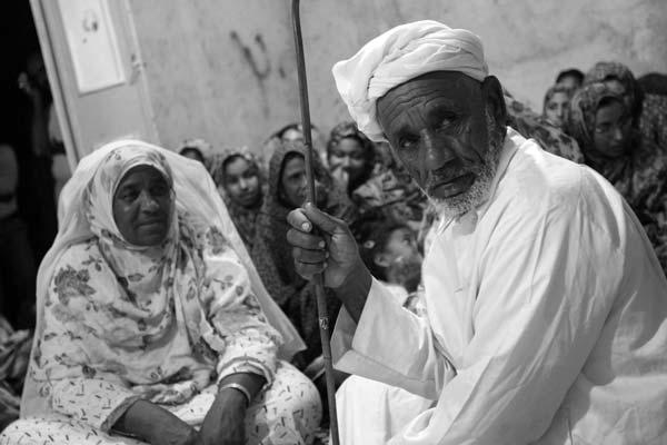 احمد بازماندگان قشمی – عکس ۵