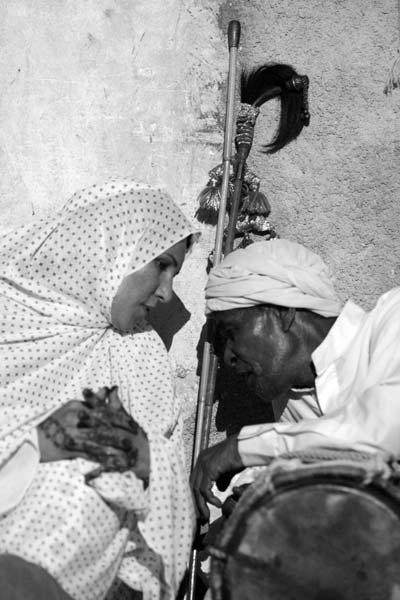 احمد بازماندگان قشمی – عکس ۶