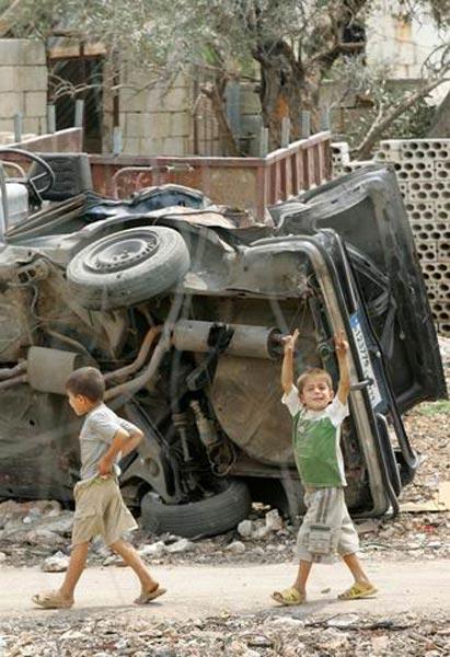سامان اقوامی،لبنان،قانا