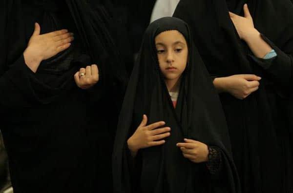 حسین ساکی،نگاه،مصلای امام خمینی