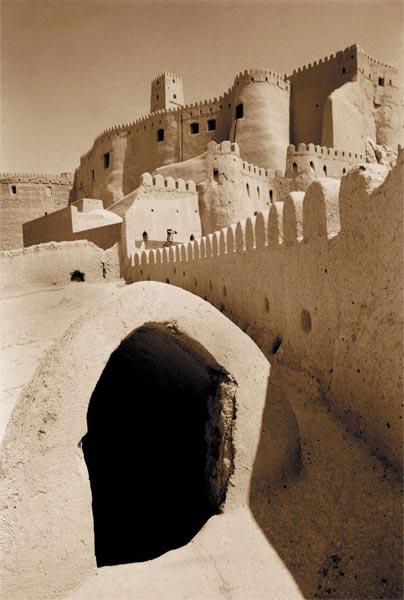 رکن الدین حجازی – عکس ۳