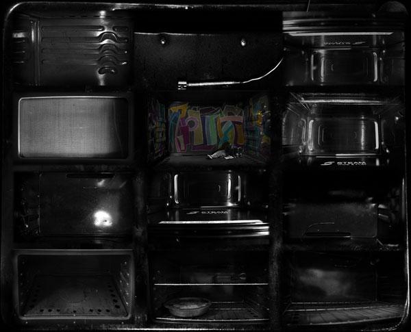 نغمه فرزانه – عکس ۱۴