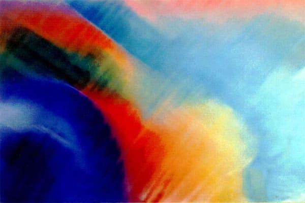 میترا کریمی – عکس ۱۱