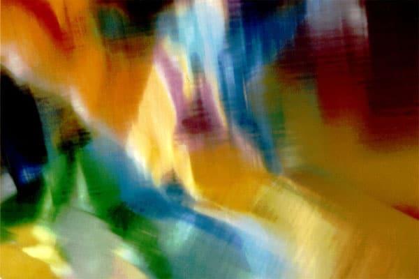 میترا کریمی – عکس ۱۲