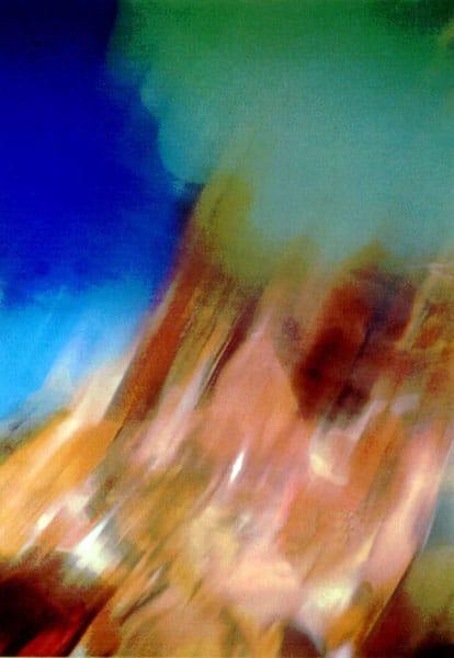 میترا کریمی – عکس ۱۳