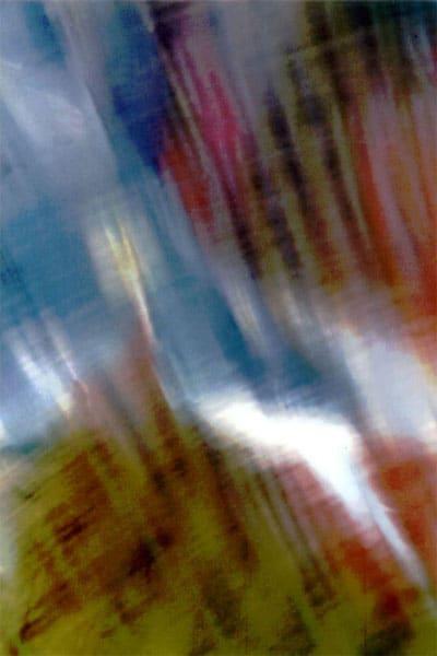میترا کریمی – عکس ۱۴