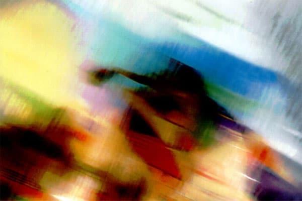 میترا کریمی – عکس ۱۵