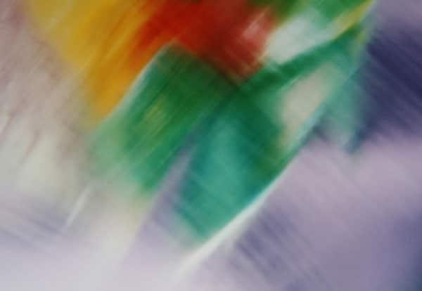 میترا کریمی – عکس ۱۷