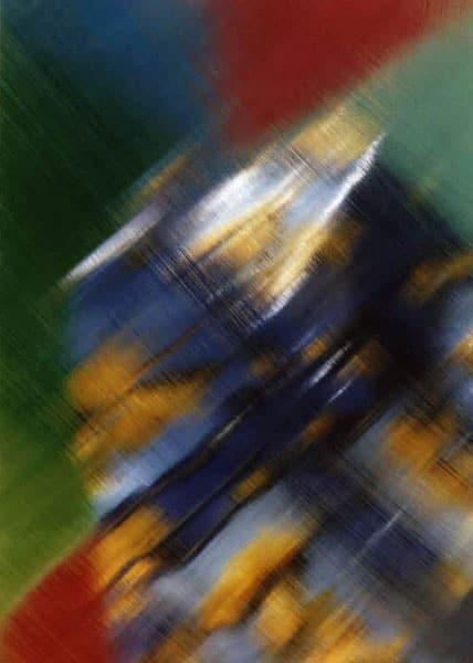 میترا کریمی – عکس ۱۹