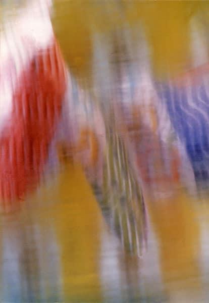 میترا کریمی – عکس ۲۰