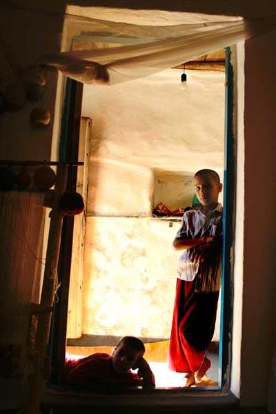 محسن زین العابدینی – عکس ۳