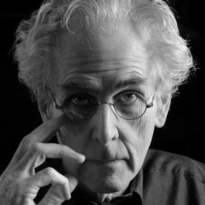 جری اولسمن(Jerry Uelsmann)، عکاسهنری