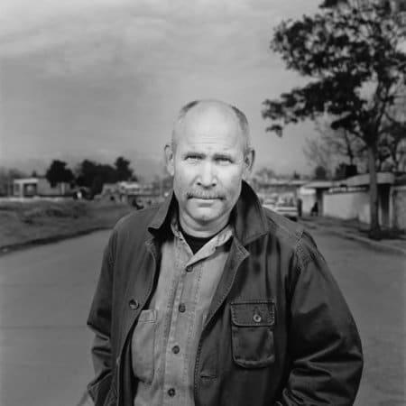 استیو مککری (Steve McCurry) عکاس خبری