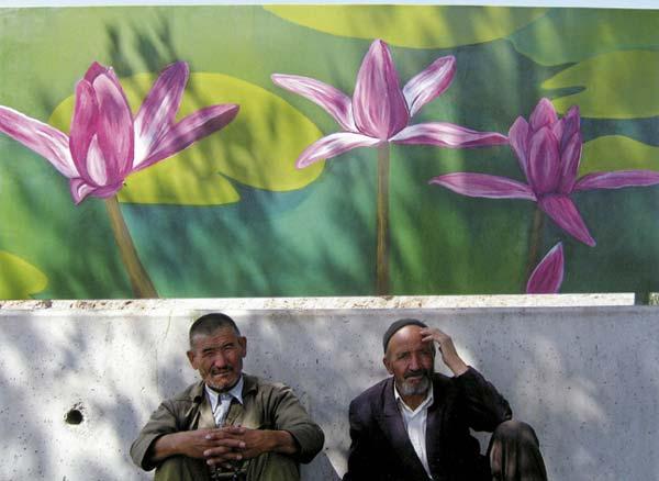 مهران بهرامی،۸ساله،استراحت، مشهد