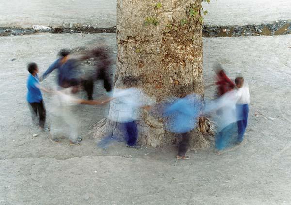 سیدعلی حسینی،بدون عنوان سبزوار