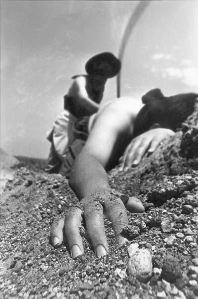 غلام حسین شکرانی مقدم،اردبیل،کودک و برده