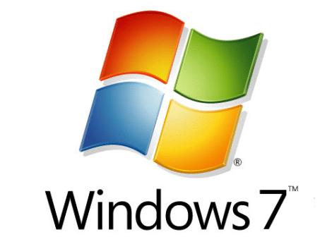 سازگاری نرمافزارها با ویندوز ۷