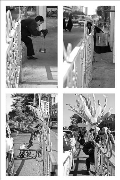 پرگل اینالو – عکس ۳