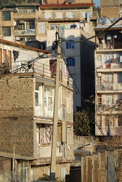 مازیار مدنی – عکس ۲