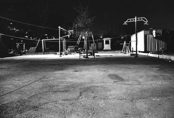 کیوان موسوی – عکس ۹