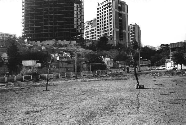 کیوان موسوی – عکس ۱۵