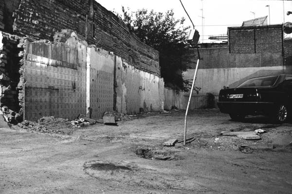 کیوان موسوی – عکس ۷