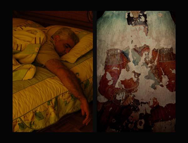 دلارام کریمی – عکس ۱