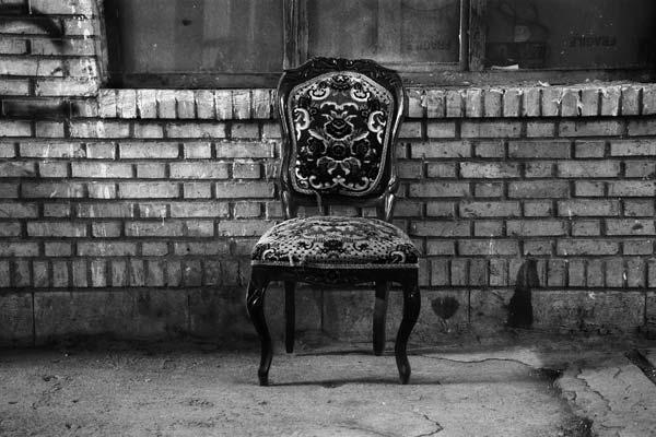 علی نادر محمدی – عکس ۹