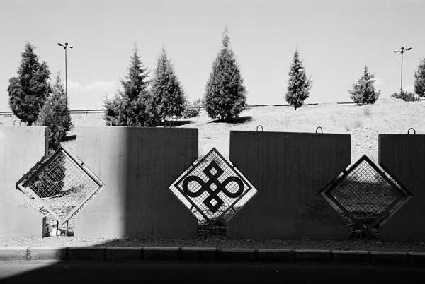 علی نادر محمدی – عکس ۱