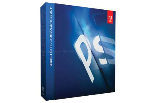 ویژگیهای جدید Photoshop CS5
