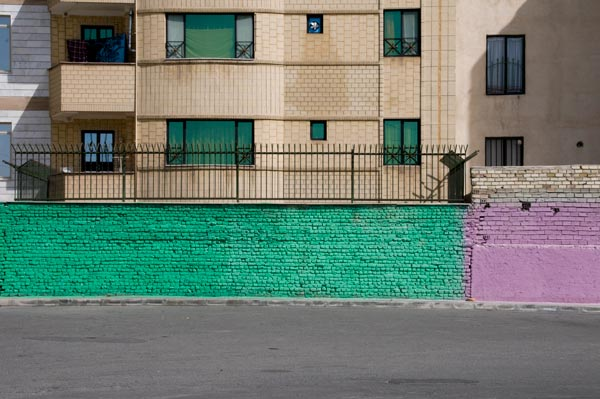 عکاسی دیجیتال – ۵۸×۴۰ سانتیمتر – عکس ۶